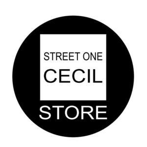 street one-cecil-store | Mayen